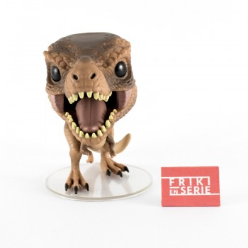 Funko Pop Tyrannosaurus Rex Jurassic Park All your favorite pop culture characters and moments come to life. funko pop tyrannosaurus rex jurassic park
