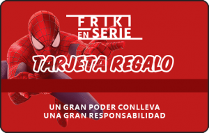 Sipiderman